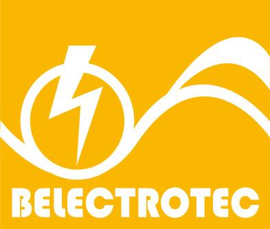 Logo-BELECTROTEC